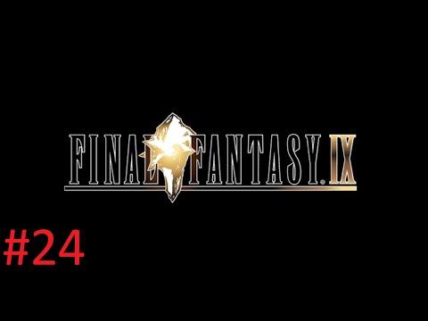 Final Fantasy IX - Ep.24: Final round contra Beatrix, huída de Alexandria y Pinnacle Rocks