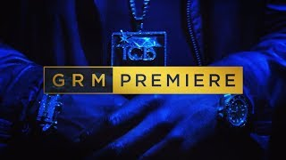 Skrapz - Enemies [Music Video] | GRM Daily