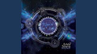 Cosmologies of Alcman (Original Mix)