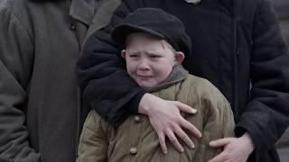 НОВИНКА 2019 ПРО ПЯТЕРЫХ ДРУЗЕЙ ВОЕННЫЙ ФИЛЬМ ПРО ВОЙНУ 1941- 45!!!!