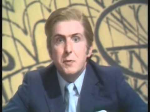 Monty Python: Money Song