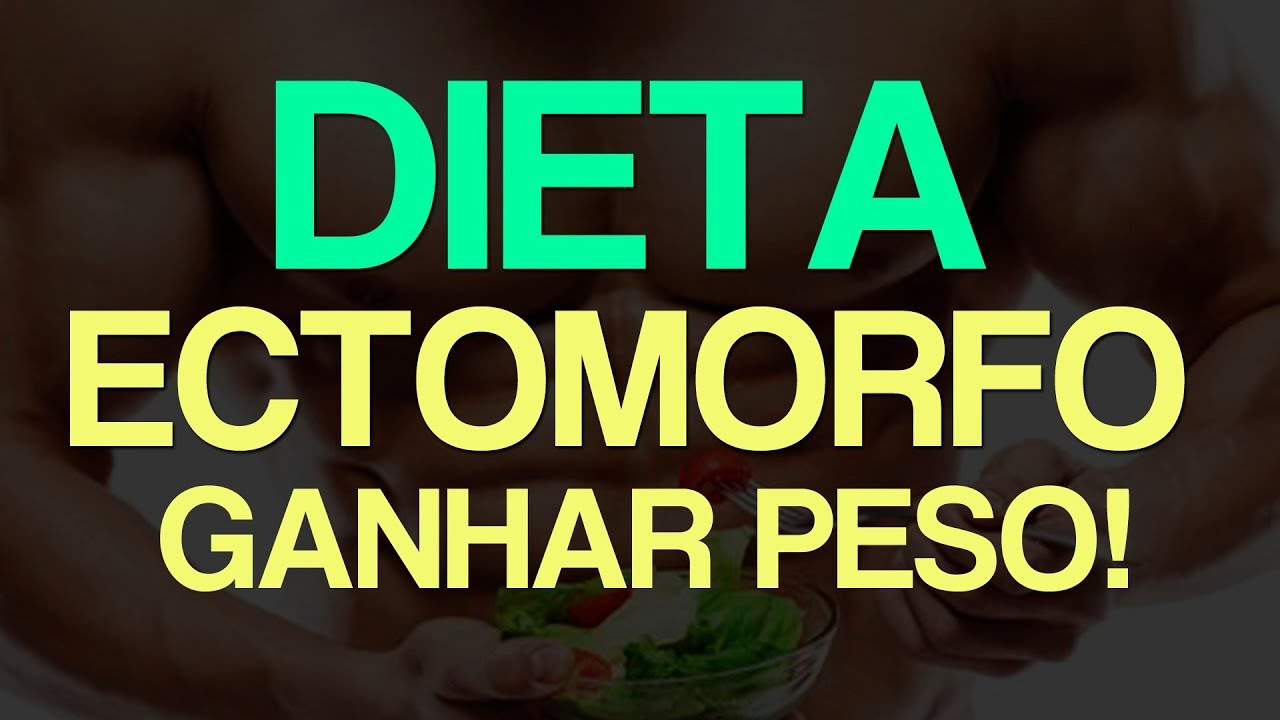 dieta para ganhar massa muscular comer de 3 em 3 horas