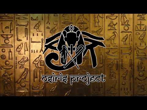 Osiris Project -