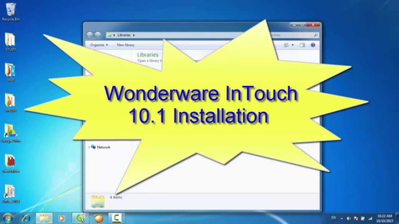 Wonderware intouch 10 1 sp3 download pastfinda.