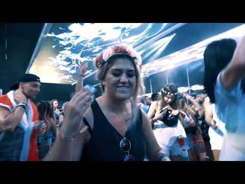 Tomorrowland Belgium 2017 | Ben Nicky