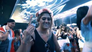 Tomorrowland Belgium 2017 | Ben Nicky