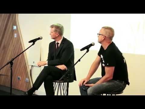 VAC & Living Positive Victoria Community Forum: HIV & the Law