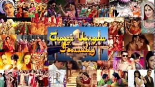 Сердце Индии - Болливуд