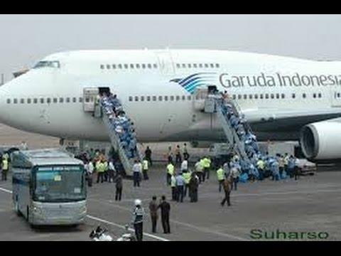 Garuda Online