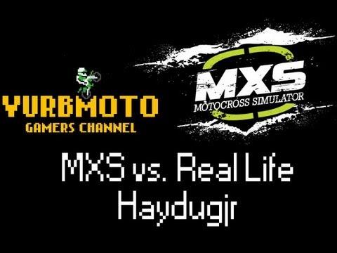 Forex simulators vs real life