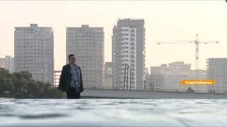 Жара обесточила Азербайджан: нет света в Баку и крупных городах