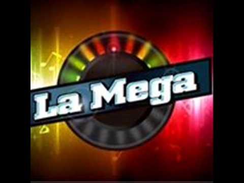 LA HORA LOCA DE LA MEGA RADIO ECUADOR