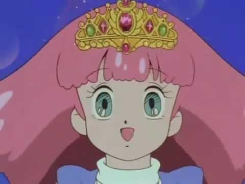Watch princess and i october 11 celebrity