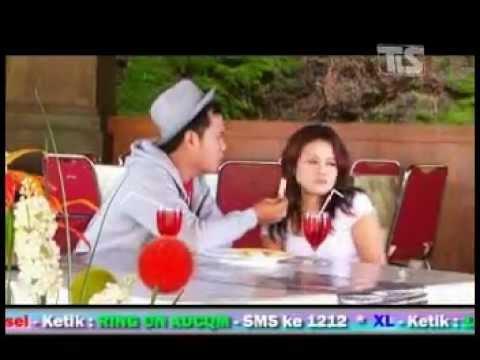 Ana deCat - BBM (Bukan Bini Mu) _ Original VKlip