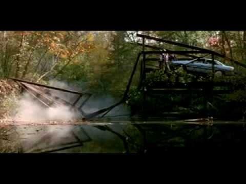 Дорожное приключение (2000) - трейлер фильма