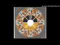 Crabby Appleton - Go Back - 1970 Power Pop Psych Rock mix on Elektra label