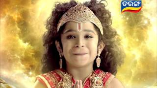Mahaveer Hanuman Promo