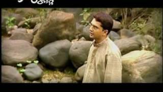Oh SAINABA -Beautiful Album Song