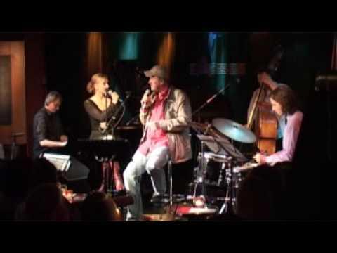 Du läßt dich gehen - Duett Dana Golombek & Hans Werner Olm