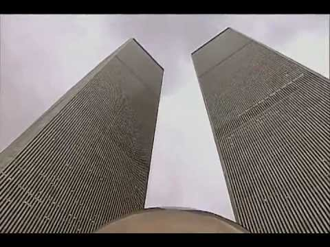WTC: Operations-Control Center/Refrigeration Plant/Elevators/Power Supply/Window Washing
