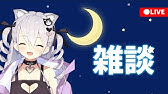 ク 咲 向日葵 夜 ニ ハ