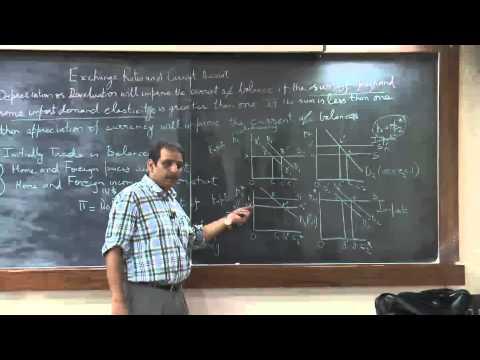 Mod-01 Lec-05 Lecture-05International Economics