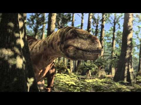 Ceratosaurus vs Utahraptor - Who would win in a fight ...Giganotosaurus Vs Spinosaurus Who Would Win