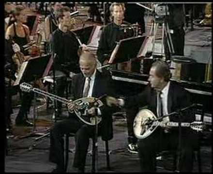 Giorgos Dalaras & Radio Yasoo in Athens 1996 part1