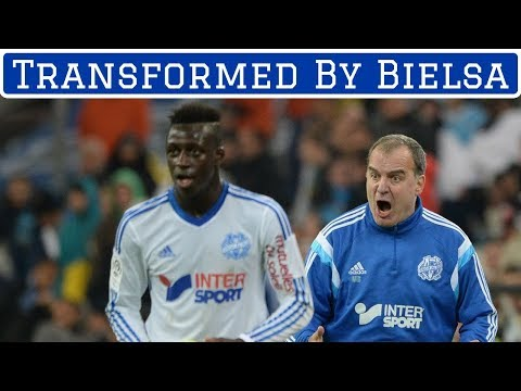 7 Footballers Transformed By Marcelo Bielsa