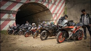 Lumding To Haflong With Speed Brothers