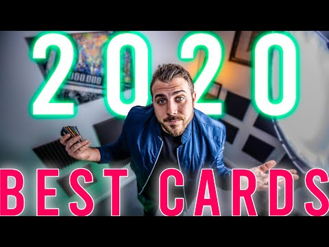 the-best-credit-cards-of-2020-|-best-rewards-available