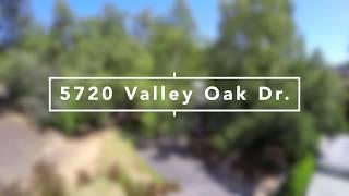 5720 valley oak drive   los feliz