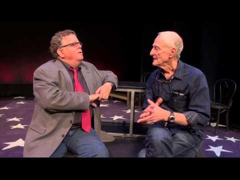 A Conversation with Big's Composer, David Shire