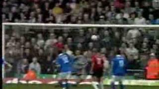 Cristiano Ronaldo   K  thu t  nhanh nh n và khéo léo   Clip vn