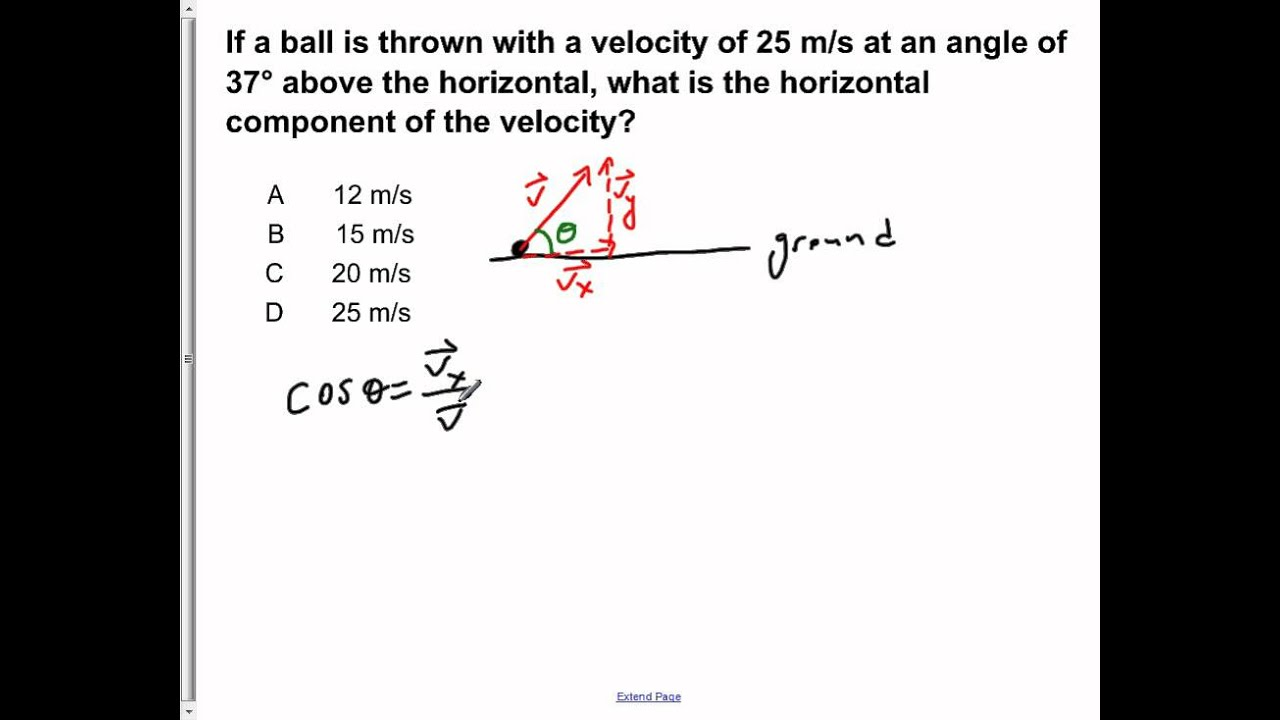 physics homework #61