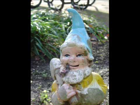 Happy Birthday Gnome Sayin 39 Youtube