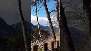 속초 설악산