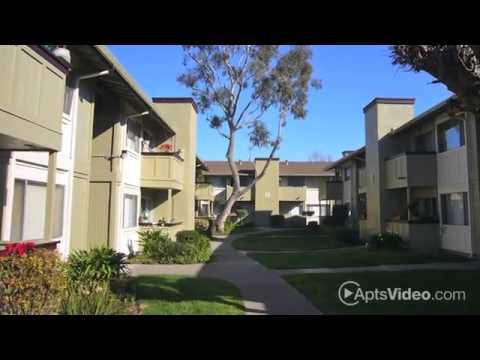 The Foothills Apartments In San Jose, CA   ForRent.com