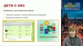 Создание игровой интерактивной среды с учетом ФГОС дошкольного образования