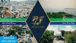 [ TÌM HIỂU] CĂN HỘ DRAGON FAIRY NHA TRANG - 89 TRẦN PHÚ - NHỊP CẦU NHÀ ĐẤT