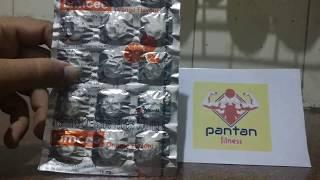 [Hindi] Limcee Vitamin C Benefits in Hindi-PanTan