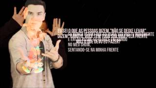 Big Time Rush - Young Love (tradução)