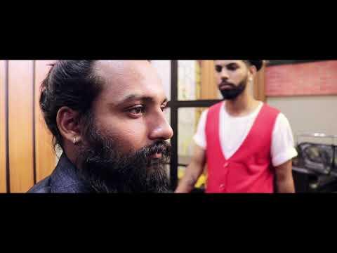 Haircut Video || Huge Transformation Haircut Mens ||  HairCut by Deep gawde Hair Studio