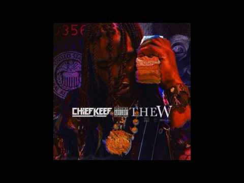 Chief Keef - Dancing For Me [Snippet]