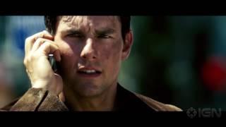 Супер-агент Том Круз !!! Миссия невыполнима !!!!!!