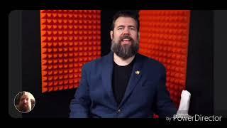 MSF News: Episode 4 10/12/19. MSF Marvel Strike Force