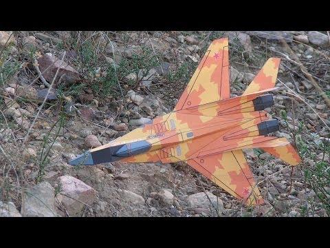 Vampire research paper plane crash