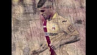 Martin Alaniz ● | Morelia Goals/Skills |