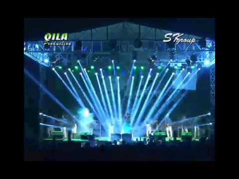 SK paradeu sound 2 Anita Betung