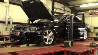 Lincoln LSX Dyno Pull.mpg